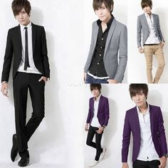 Hot Sale ⑤ 2015 New Design Mens Brand Blazer  Jacket Coats Casual Slim Fit Stylish Blazers For Men,Suits Size M-XXXL 5 Colors 10Hot Sale 2015 New Design Mens Brand Blazer Jacket Coats Casual Slim Fit Stylish Blazers For Men,Suits Size M-XXXL 5 Colors 10 http://wappgame.com