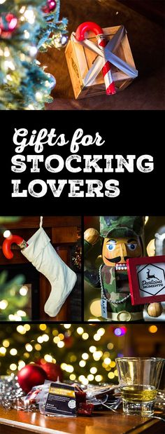 The Man Crates Jerky Cane stuffs stomachs and stockings and goes great with a crate for a never-boring Christmas morning. Cheap Christmas Gifts, Homemade Christmas Gifts, All Things Christmas, Xmas Gifts, Craft Gifts, Diy Gifts, Christmas Holidays, Christmas Crafts, Best Gifts