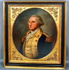 George Washington American Revolutionary War, Postcard Art, Mount Vernon, Freemason, Founding Fathers, George Washington, Revolutionaries, Historian, Great Books