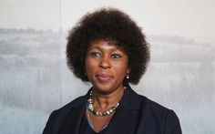 """Johannesburg - Embattled ANC MP Makhosi Khoza has announced her resignation from the party. """"I want to say goodbye to the new alien and corrupt ANC. South African News"""