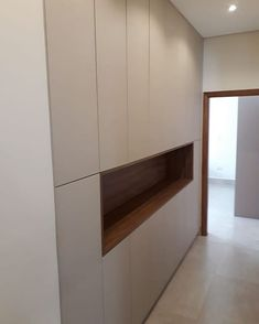 Cupboard Design, Wardrobe Storage, Future House, Home Office, Master Bedroom, New Homes, Sweet Home, Ikea, Furniture