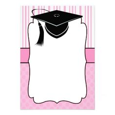 Pin by Vanessa Matamoros at graduation - Diy Graduation Gifts, Graduation Celebration, Graduation Cards, Graduation Invitations, Colorful Pictures, Beautiful Pictures, Picture Borders, Physical Activities For Kids, Kindergarten Graduation