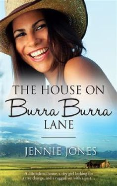 1057f550ad7 Buy a discounted Paperback of The House On Burra Burra Lane online from Australia s  leading online bookstore.