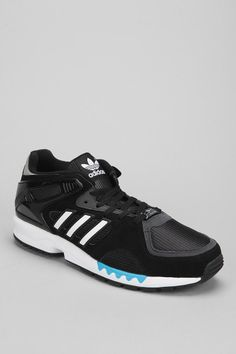 buy popular df87d 5d854 adidas ZX 7500 Sneaker