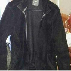 Mens Gap sweater Nwot GAP Jackets & Coats