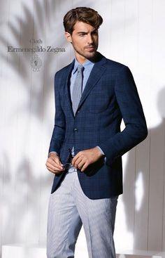 Suits & Blazers Men's Clothing Responsible 2018 Pure Gray Black Navy Color Gilet Mens Suits Vests Fashion Business Men Vests Slim Elegant Gentlemans Waistcoat Cleaning The Oral Cavity.