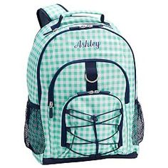 Select Backpacks, Bags + Lunch up to 75% off   PBteen Water Bottle Backpack d65625b964