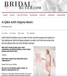bf61ff9990 23 Best Dajana Basic Illustrations images