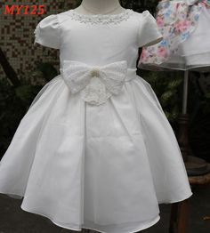 Wholesale Cap Sleeve Lace White Pretty Dresses For Girls , Find Complete Details about Wholesale Cap Sleeve Lace White Pretty Dresses For Girls,White Dresses For Girls,Pretty Dresses For Girls,Pretty Dresses from -Guangzhou Moonyao Garment Co., Ltd. Supplier or Manufacturer on Alibaba.com contact:moon01@moonyao.com  #GirlClothing #KidsClothing #GirlDress #KidsDress