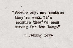 Somente um Doce Sorriso: Random Quotes