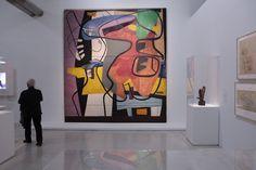Le Corbusier su misura