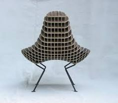 Image result for cnc chair