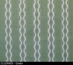 zanzibar green.jpg