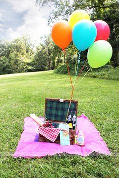 UP-movie-date-night-picnic.jpg 550×825 pixels