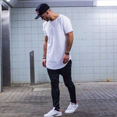 Outfit // Skotta