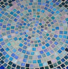 How+to+Make+Mosaic+Table+Tops+