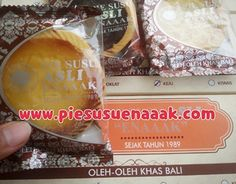 "Check out new work on my @Behance portfolio: ""Pie Susu Khas Bali Yang Enak Merk Apa"" http://on.be.net/1JXtoxF"