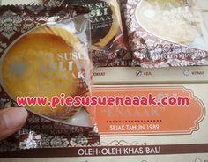 "Check out new work on my @Behance portfolio: ""Pie Susu Khas Bali Yang Enak Merk Apa"" http://on.be.net/1JXtoxF"