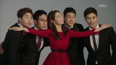 516 Best Oh My Venus images in 2019 | Drama korea, Oh my