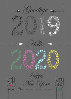 Best Happy New Year Wallpaper For Desktop & Smartphone Happy New Year Lyrics, Happy New Year Banner, Happy New Year Wallpaper, Happy New Year Message, Happy New Years Eve, Happy New Year Quotes, Happy New Year Cards, Happy New Year Wishes, Happy New Year Greetings
