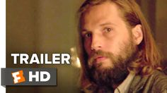 This is one dinner party you don't want to attend. #TheInvitation Trailer will make you antisocial.