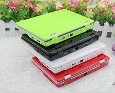 2500руб Дешевые мини-нетбук ноутбук ноутбук , покупайте качественные мини-нетбук непосредственно у китайских поставщиков нетбук производителя.