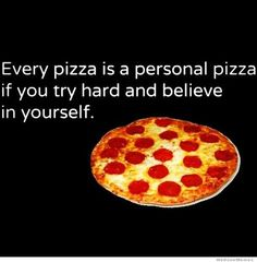 every-pizza-is-a-personal-pizza