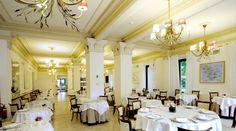 """Il #ristorante """"Le Anfore"""""""