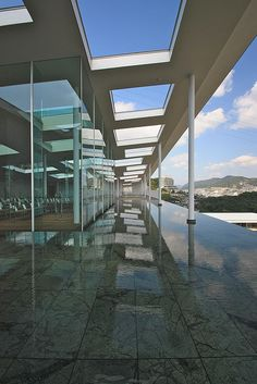 Garden Terrace Nagasaki Hotel & Resort by Kengo Kuma & Associates