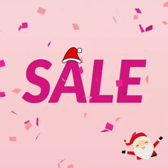 Trouvez les Codes Promo de Noël, les codes de réduction et les offres spéciales des meilleures marques sur Shoppingspout.fr Christmas Gifts For Mum, Christmas Deals, Christmas Decorations, Holiday Photo Cards, Holiday Photos, Codes Promo, Reindeer Costume, All Holidays, Christmas Costumes