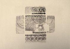 Waves of Soundscape 02-Alice Bonicelli-2014