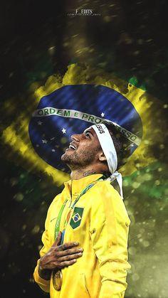 Iran National Football Team, Brazil Football Team, Neymar Football, Football Icon, Best Football Players, Soccer Players, Neymar Jr Wallpapers, Cristiano Ronaldo Wallpapers, Cristiano Ronaldo Juventus