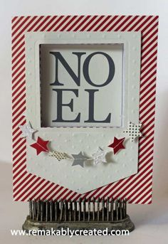 November 2013 My Paper Pumpkin Ideas Craft Kits, Craft Projects, Snowflake Cards, Snowflakes, Stampin Up Paper Pumpkin, Pumpkin Crafts, Card Kit, Handmade Christmas, Pumkin Ideas
