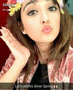 Cute Girl Pic, Stylish Girl Pic, Cute Girls, Beautiful Girl Photo, Beautiful Asian Girls, Most Beautiful, Shirley Setia, Punjabi Models, Girl Photos