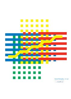 Resultado de imagen para centre pompidou logo