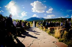 Ten Questions Every Couple Should Ask Their Wedding Venue - Wedding Services | MiNeeds Tips Ideas