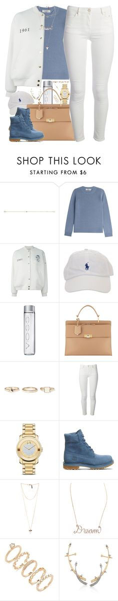 """""""HAPPY NEW YEAR!!!"""" by oh-aurora ❤ liked on Polyvore featuring Cartier, Valentino, Ports 1961, Balenciaga, Warehouse, Acne Studios, Movado, Timberland, Givenchy and Gauge"""