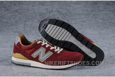 Find New Balance 996 Men Red Top Deals online or in Pumacreeper. Shop Top Brands and the latest styles New Balance 996 Men Red Top Deals of at Pumacreeper. Puma Sports Shoes, Cheap Puma Shoes, New Jordans Shoes, Air Jordans, Jordan Shoes For Kids, Michael Jordan Shoes, Air Jordan Shoes, Puma Original Shoes, Puma Shoes Online