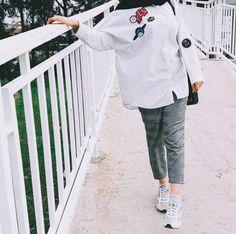 IG: lifestyle_asma