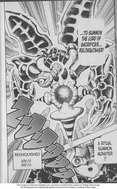 Yu-Gi-Oh! Duelist 70 Page 12
