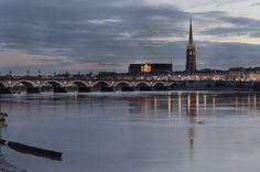 36 raisons de ne jamais aller à Bordeaux