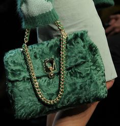 Discover recipes, home ideas, style inspiration and other ideas to try. Fashion Bags, Fashion Accessories, Homemade Bags, Bags 2014, Fur Bag, Cute Tote Bags, Cute Backpacks, Vintage Fur, Satchel Handbags