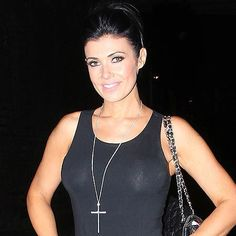 Kym Marsh wiki, affair, married, Lesbian with age, height Suzanna Reid, Beautiful Celebrities, Beautiful Women, Kym Marsh, Hot Country Girls, Soap Stars, Raw Beauty, Coronation Street, Hot Brunette