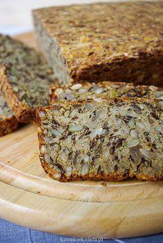 Bread Cake, Banana Bread, Rolls, Vegan, Cooking, Recipes, Brot, Kitchen, Buns
