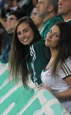 It's free dating site no credit card needed. This site contains sexually explicit material, Just signup and f*ck local girls.Best sex dating for adult local hot singles Hot Football Fans, Football Girls, Soccer Fans, Ronaldo, Names Girl, Female Volleyball Players, Beautiful Athletes, Hot Cheerleaders, Sporty Girls