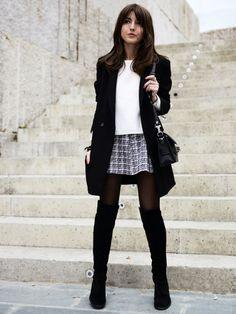 STYLIGHT: Acquista Moda e Abbigliamento online »