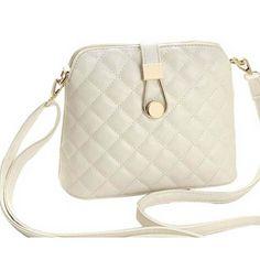 New Women Messenger Bag 2017 Small Autumn Shell Bag Fashion EQT-roidery Shoulder Bag QT-184