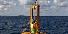 El sector andaluz pide al Gobierno que saque partido de energía marina