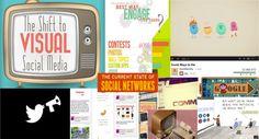 Kurkkaa Viestinnän aakkoset vuodelle 2013 COMMuunin blogista! #ABC2013 #uusivuosi #newyear Photo Social Media, Dumb Ways, Social Networks, Dumb And Dumber, App, Blog, Apps, Social Media