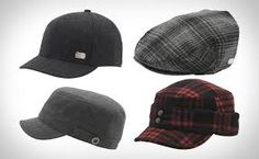 Promocorp Australia is introducing you finest quality of Customised Headwear at market leading prices.